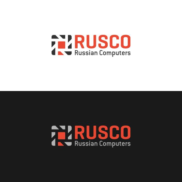 RUSCO фото f_0205474e5288695e.jpg