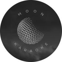 Moon Караоке