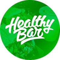 Healthy Bar
