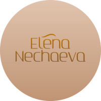 Елена Нечаева личный бренд