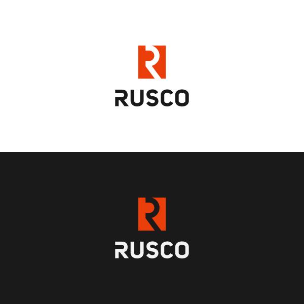 RUSCO фото f_18454773a8147ad6.jpg