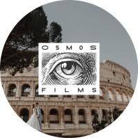 OSMOS ахуенный видеограф