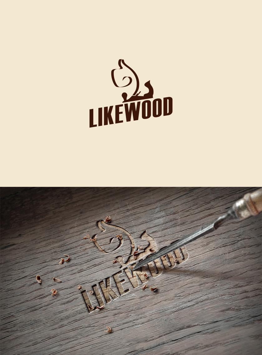 Likewood
