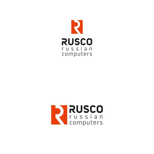 RUSCO фото f_24454773a83ecd77.jpg