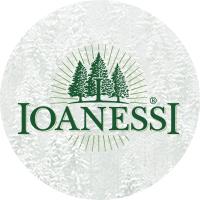 IOANESSI