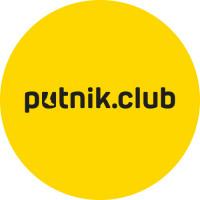 putnik.club