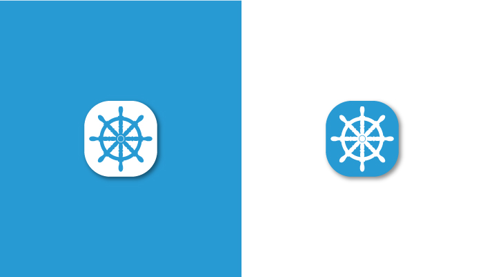 Логотип / иконка сервиса управления проектами / задачами фото f_6815975d7c572292.jpg