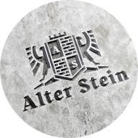 Alter Stein