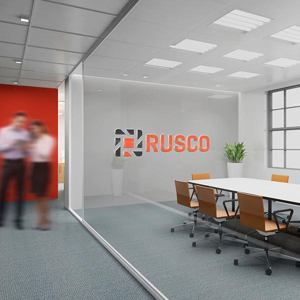 RUSCO фото f_7345474e52b45095.jpg