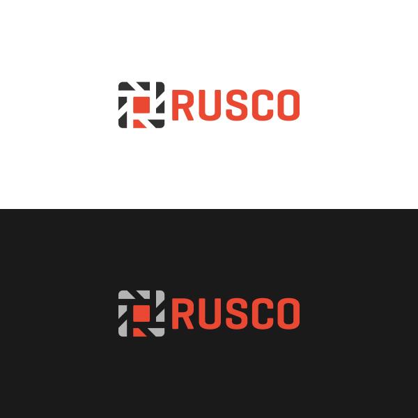 RUSCO фото f_7755474e52695742.jpg