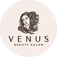 VENUS студия красоты