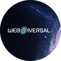Web Universal