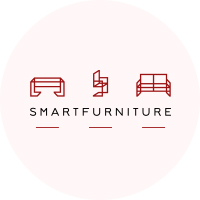 Smartfurniture
