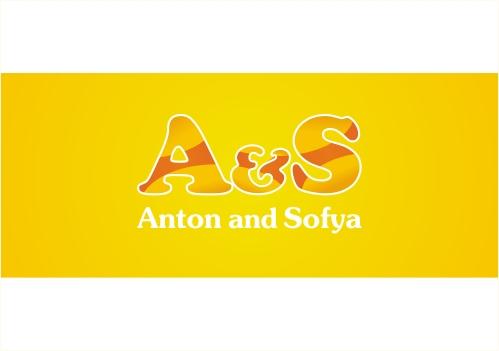Логотип и вывеска для магазина детской одежды фото f_4c836fbcc806f.jpg