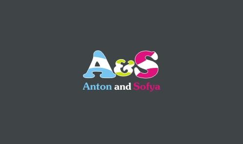 Логотип и вывеска для магазина детской одежды фото f_4c83ad7a6cbdb.jpg