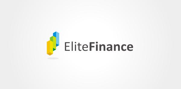 Разработка логотипа компании фото f_4df6fe334993b.jpg