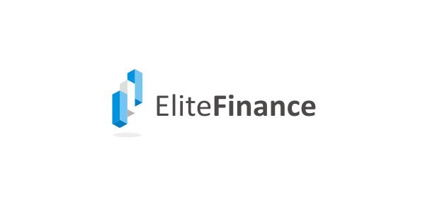 Разработка логотипа компании фото f_4df6fe5c34b82.jpg