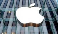Болванка для сайта по тематике Apple