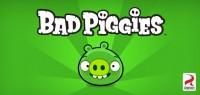 Bad Piggies как символ нового курса Rovio Entertainment
