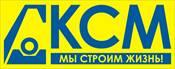 """ЗАО """"КСМ"""" (Карелия)"""