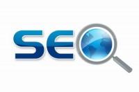 SEO-заглушка на сайт