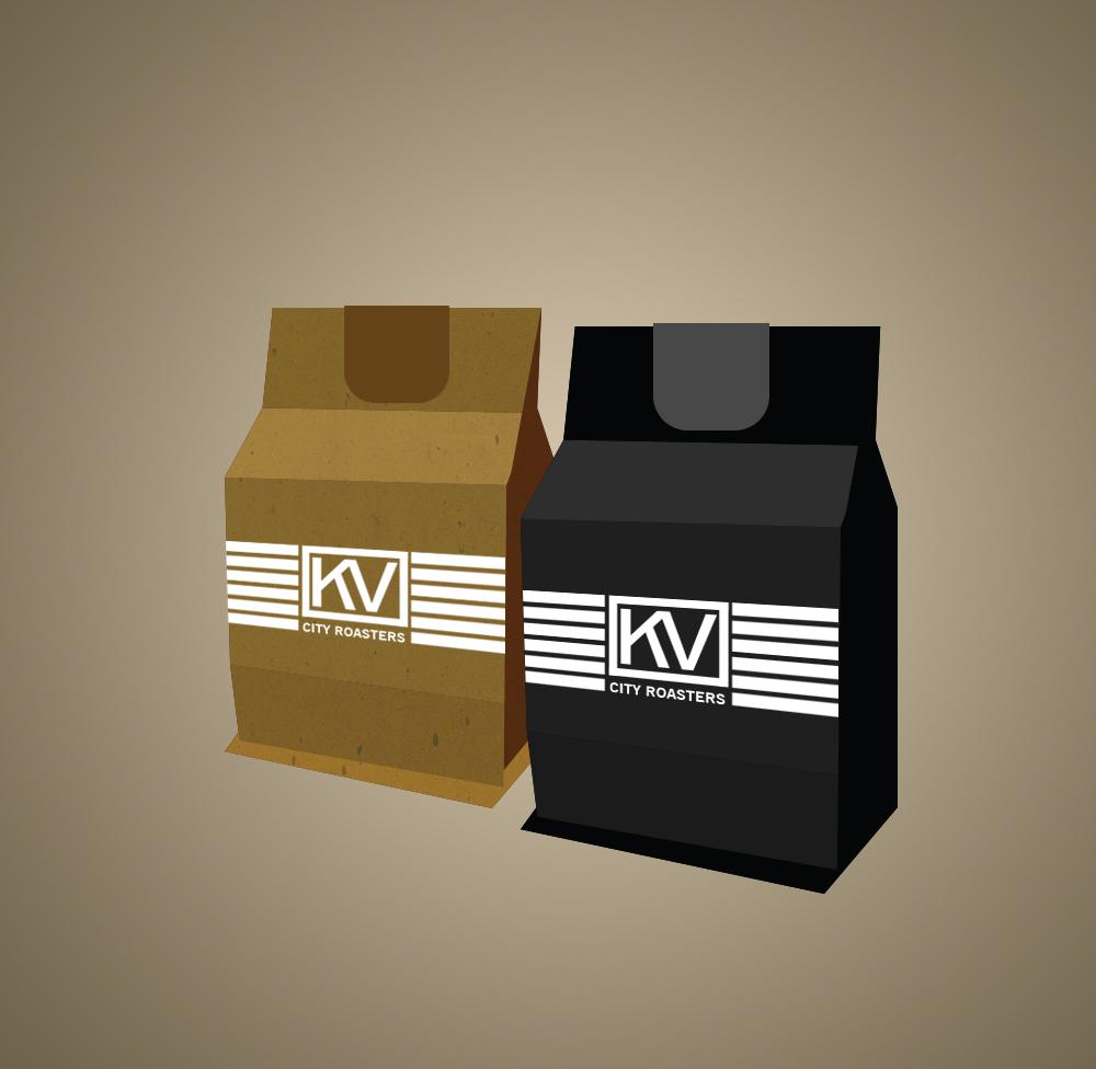 логотип для кофейной компании фото f_85654189569ce1dc.jpg