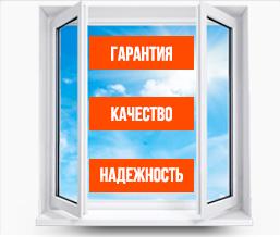 Иллюстрация/картинка для главной страницы сайта фото f_08153fbe55a6ead3.jpg