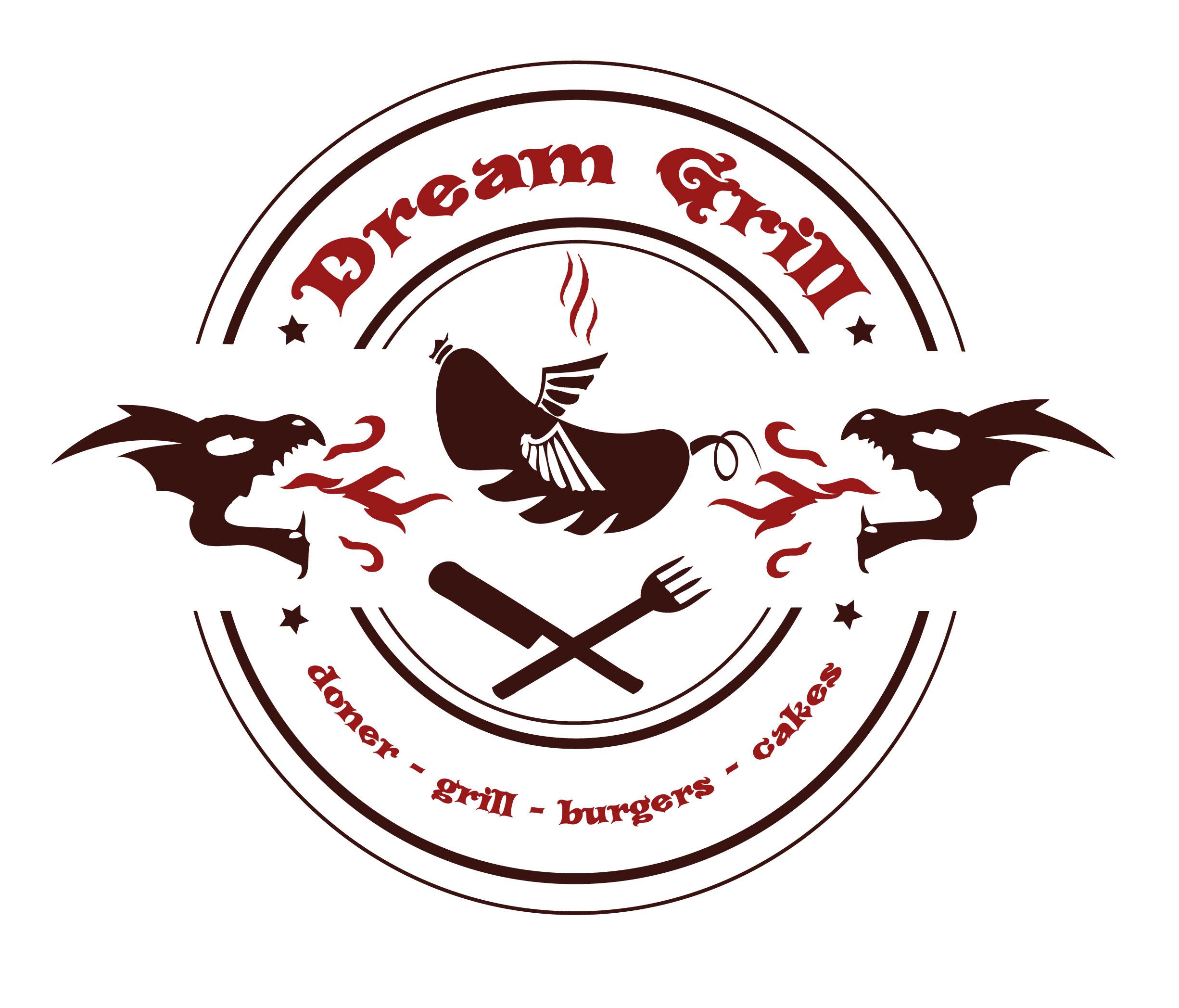 Разработка логотипа для фастфуда фото f_0055555096e38d4d.jpg