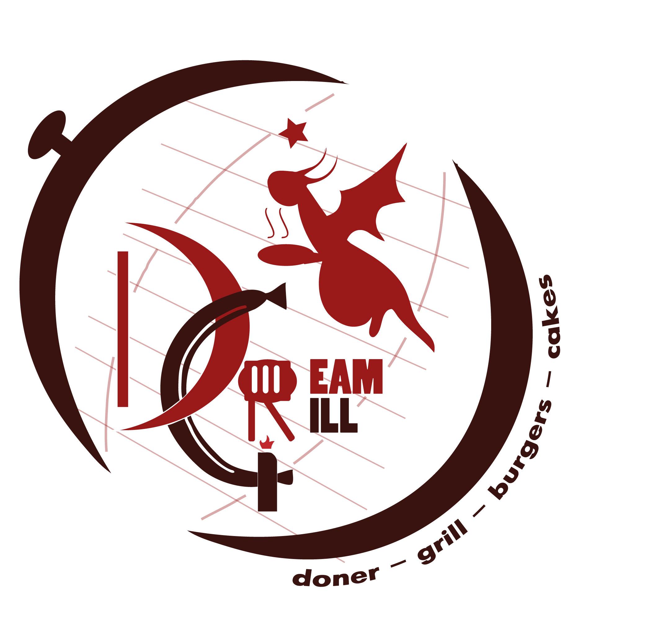 Разработка логотипа для фастфуда фото f_4645554dcc83878d.jpg