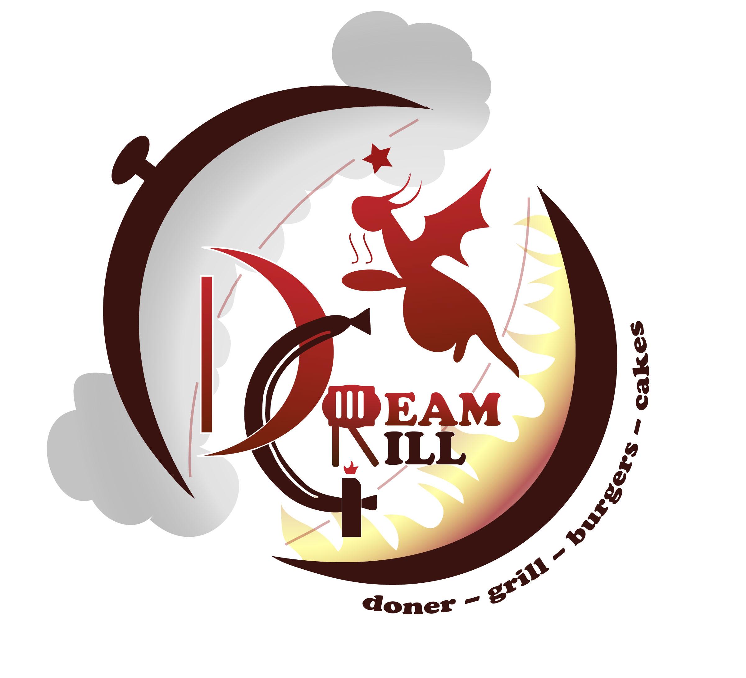 Разработка логотипа для фастфуда фото f_4945554dd1ddda7c.jpg