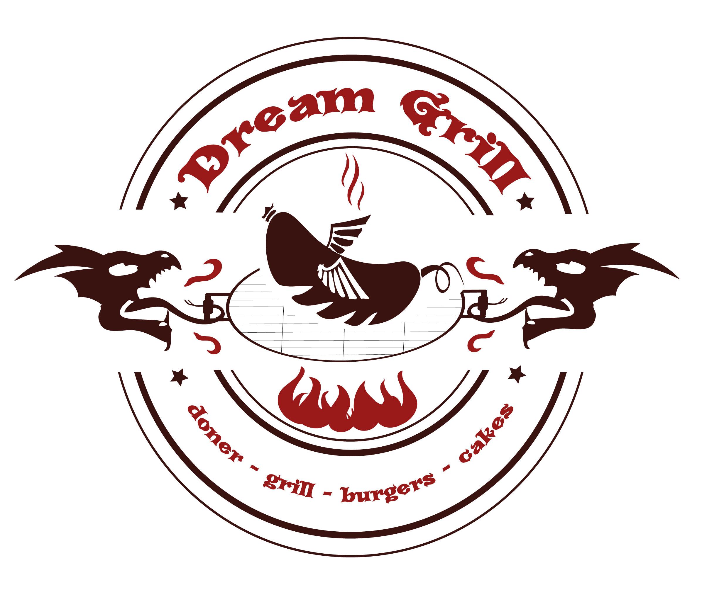 Разработка логотипа для фастфуда фото f_9905555095015ea5.jpg