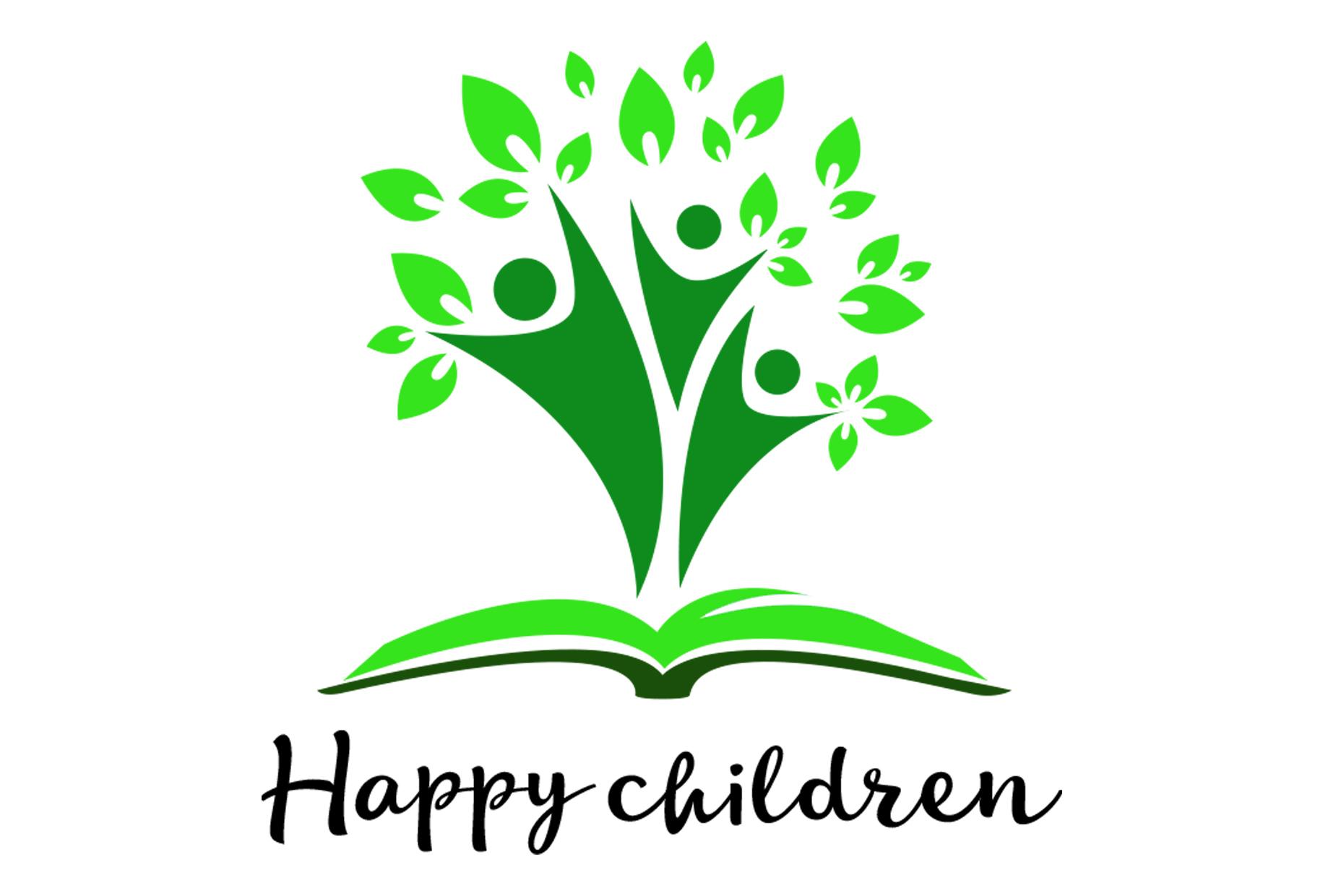 Логотип для образовательного комплекса фото f_1565c901548c1845.jpg