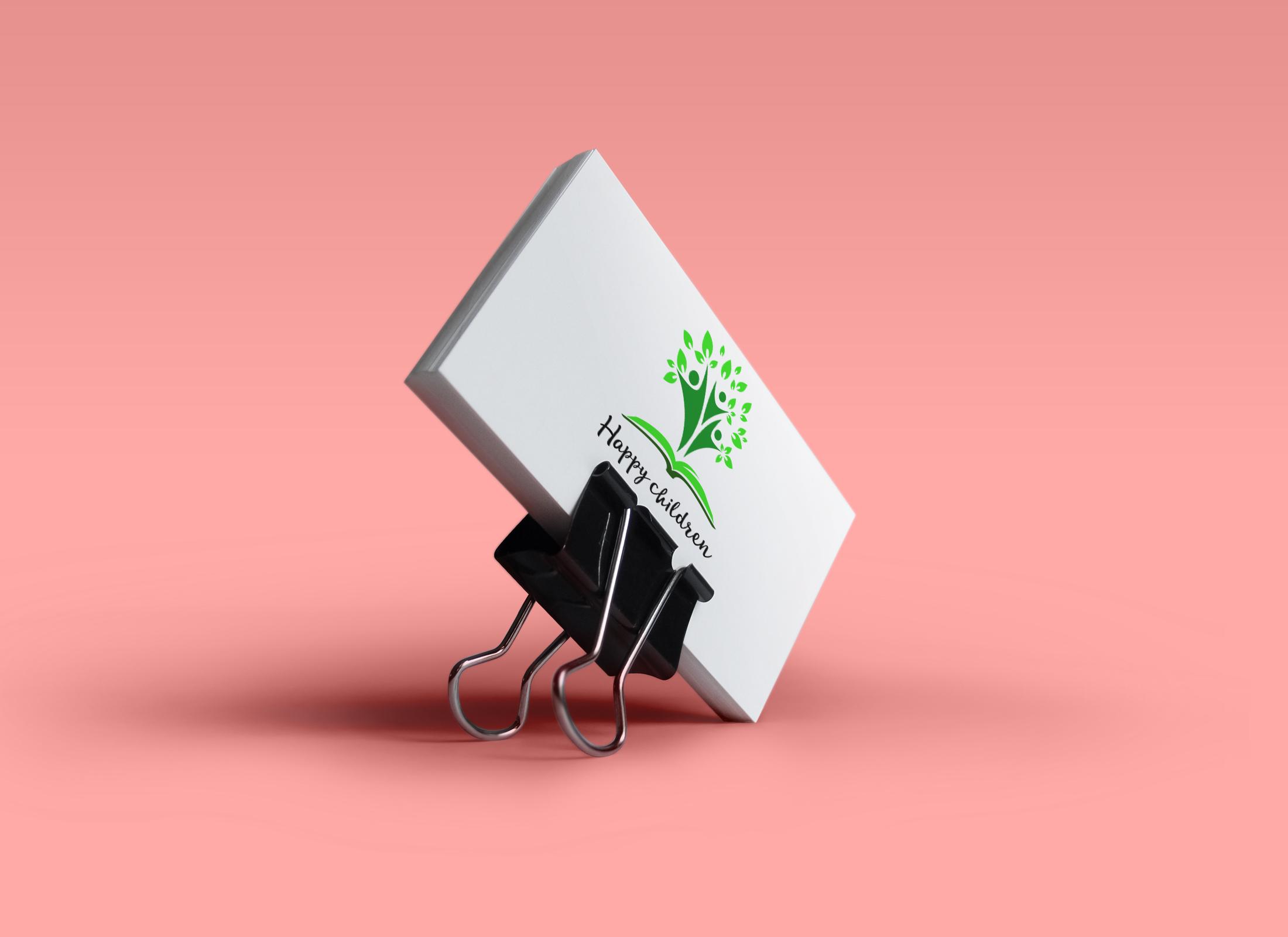 Логотип для образовательного комплекса фото f_2085c90155f07582.jpg