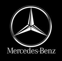 mercedes-benz ( формат рассказа )