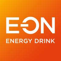 EON ( позитивная подача )