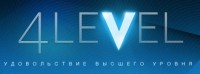 Соблазняющая подача ( 4 level )