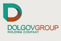 """Презентационный фильм компании """"Dolgov Group"""""""