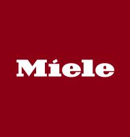 Miele ( коммерческая подача )