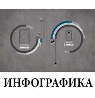 Инфографика ( Дэтэктив.ком )