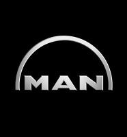 MAN ( кино озвучка7 полное оформление )