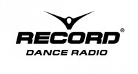 RADIO RECORD 2