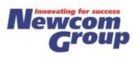 Текст для презентации компании NEWCOM