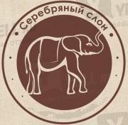 """Голос """"Серебряный слон"""""""