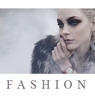 FASHION ( модная подача голоса )
