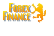 Разработка логотипа компании фото f_501d13ece9600.jpg