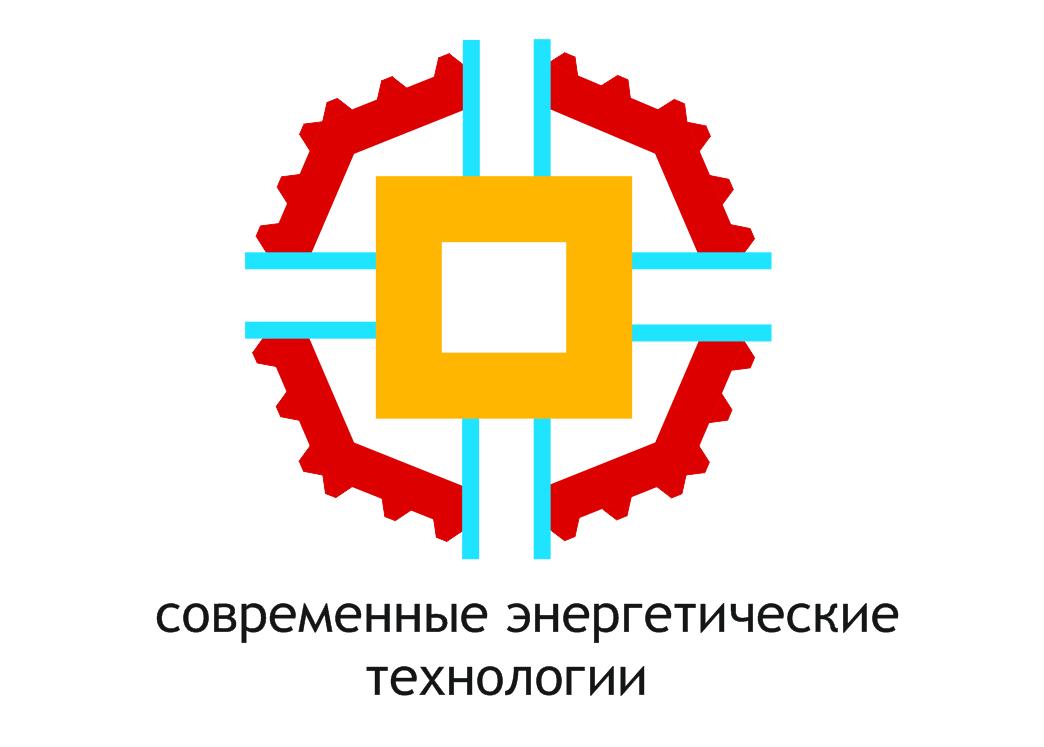 Срочно! Дизайн логотипа ООО «СЭТ» фото f_0095d4ef08664ad4.png
