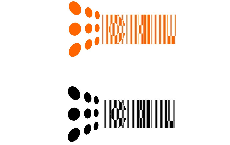 разработка логотипа для производителя фар фото f_0425f5b8d7214b0f.png