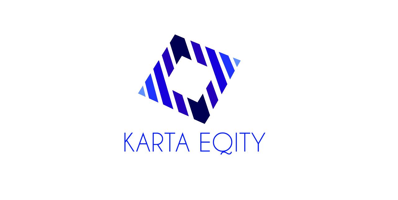 Логотип для компании инвестироваюшей в жилую недвижимость фото f_0635e1630542c695.png