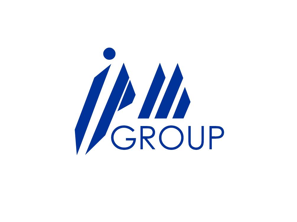 Разработка логотипа для управляющей компании фото f_0705f82d0ae33d76.png
