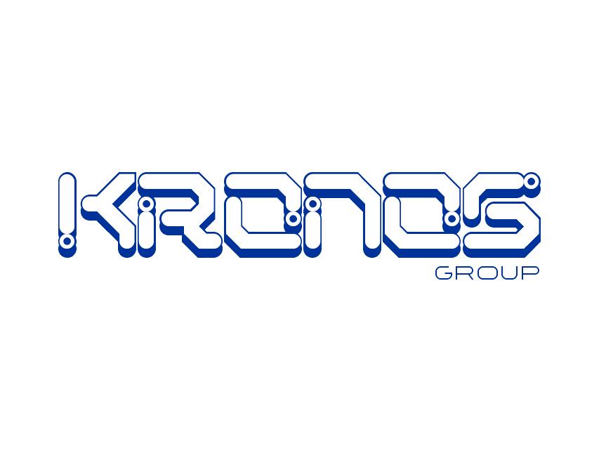 Разработать логотип KRONOS фото f_0875fb4304ddcb01.png